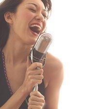sing-like-expert